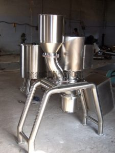 Co-Mill-Sizing-Machine 00