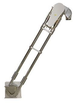 chain drag conveyor